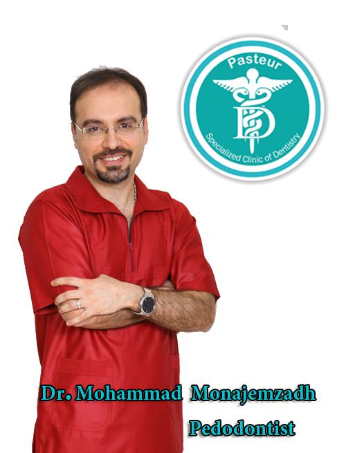 Mohamad Monajem 2
