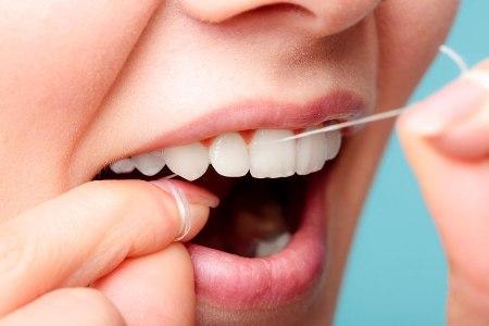 کلینیک تخصصی دندانپزشکی پاستور